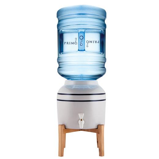 Water Coolers & Dispenser